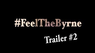 Crisis of Character by Gary Byrne, Trailer #2