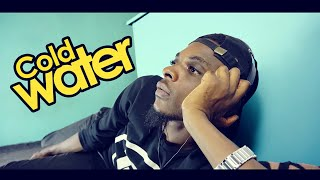 Rhamzan - Cold Water (Official nasheed Cover) | Only Vocals | No music