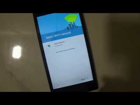 Micromax Canvas Xpress 4G Q413  google account bypass FRP Gmail bypass HINDI