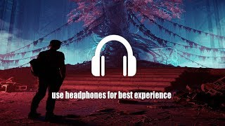 Imagine Dragons - Radioactive (Hoober &amp Oddcube Remix)[8D Audio]