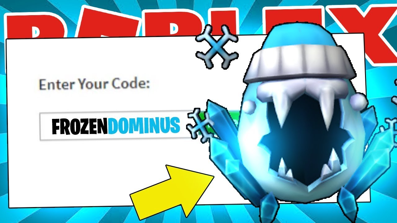 Dominus How To Get Eggcicle Egg Hat In Roblox Egg Hunt 2020