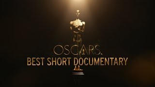 CRISIS HOTLINE: VETERANS PRESS 1 (OSCAR WINNER: Best Short Documentary)