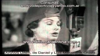 DiFilm - Peliculas de Nini Marshall