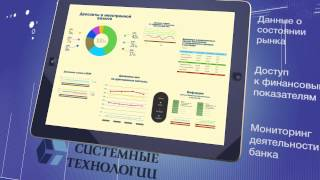 Монитор Активности Бизнеса - Приложение для Android и iOS (in Russian) screenshot 5