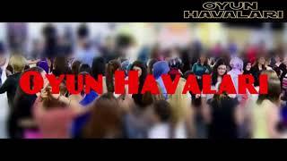 Cida ( HIZLI HALAY ) 2020
