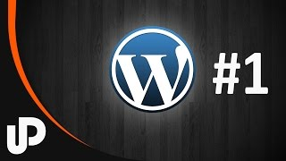 How to do: Wordpress installieren in 3 Min [Tutorial]