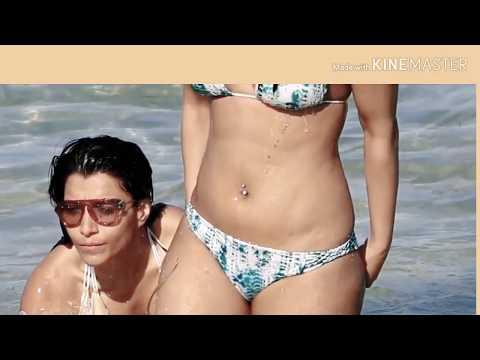 Hottest Pictures Of Priyanka Chopra. Bikini Pics