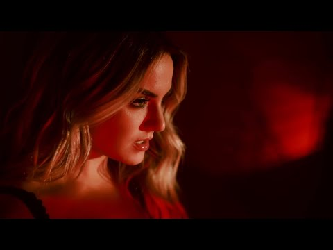 JoJo - Comeback (feat. Tory Lanez & 30 Roc) [Official Music Video]