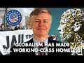 Karl Denninger SPECIAL: Death of American MIDDLE-CLASS Detailed!