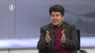 Election 06.02.2020 - کمیسیون انتخابات در انتظار دریافت فیصلههای نهایی کمیسیون شکایتها