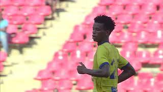 FULL HD - Petro de Luanda x Interclube de Angola - Highlights + Golos - Girabola ZAP