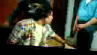 Video Rajawali TV Drama Series Indonesia download MP3, 3GP, MP4, WEBM, AVI, FLV April 2018