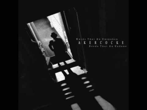 Akercocke - Lex Talionis