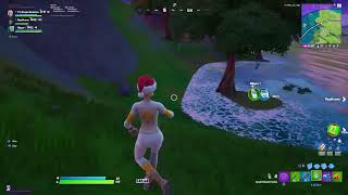 Fortnite suomi live trio try outteja epic Ghoul rojup
