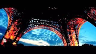 France Euro movie 2016 by SR7