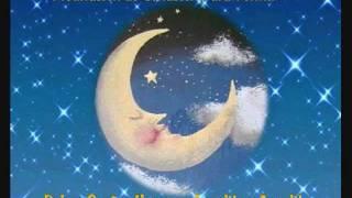 Meditación de Sanación Para Dormir
