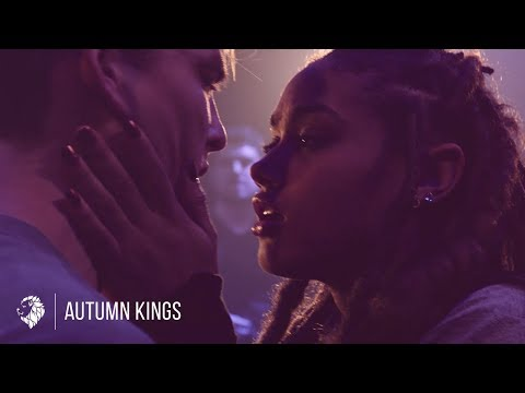 autumn kings devil in disguise download