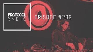 Protocol Radio 289 Corey James take-over (#PRR289)