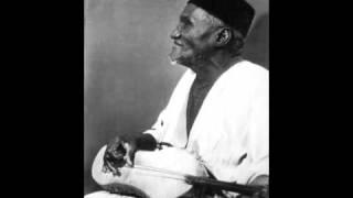Gambar cover Da Monzon - Bazoumana Sissoko
