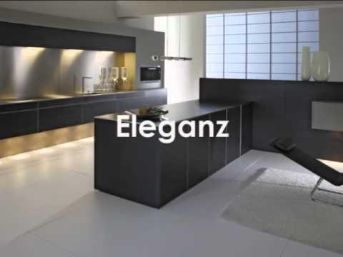 Leicht Küchen Ag leicht küchen ag commercial on arte
