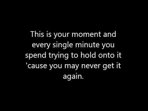 Eminem - Till I Collapse (HQ) (Lyrics)