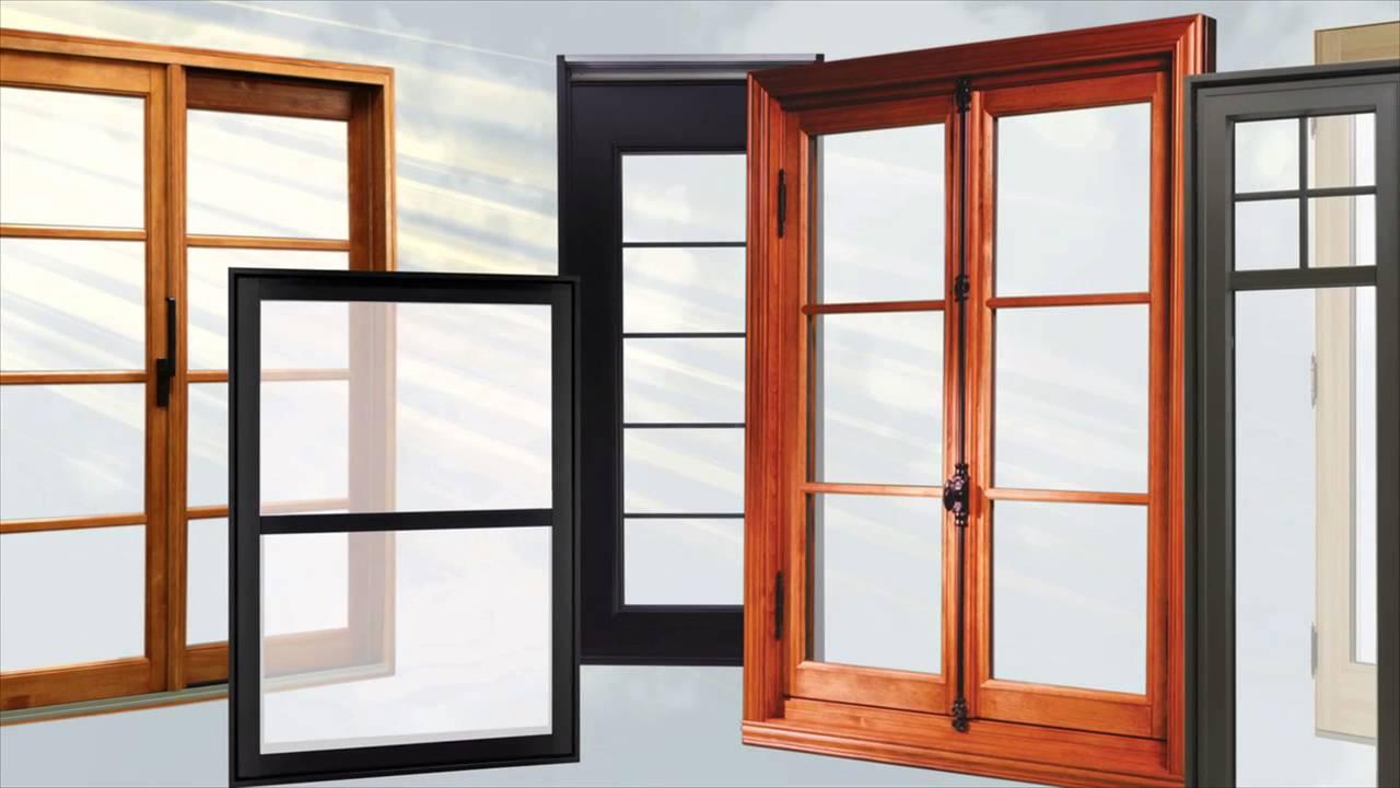 Vitrerie l vis pour le plus grand choix de portes et for Surplus porte et fenetre quebec