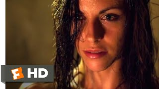 Strange Events (2017) - Did You Miss Us? Scene (4/8) | Movieclips