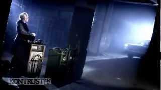 Kontrust-Smash song with lyrics