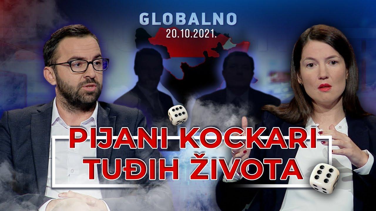 Download Globalno: Republika Srpska je moja kao i njihova!
