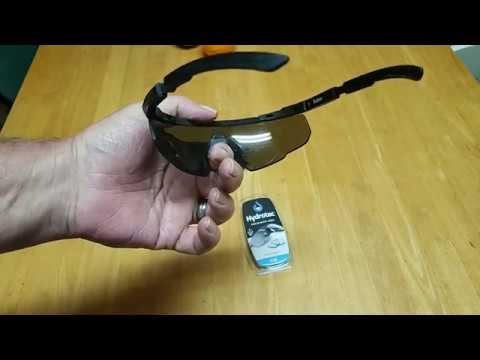 hydrotac-stick-on-bifocal-lenses--eye-pro-option