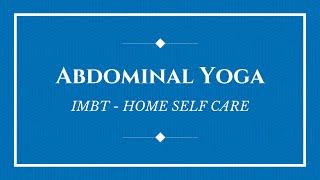 Abdominal Yoga