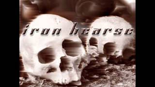 Iron Hearse - Magnificent Octopus