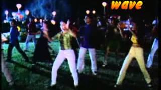 Download BUKU BHORA EI NIKHA JE  Film: Hiya Diya Niya MP3 song and Music Video