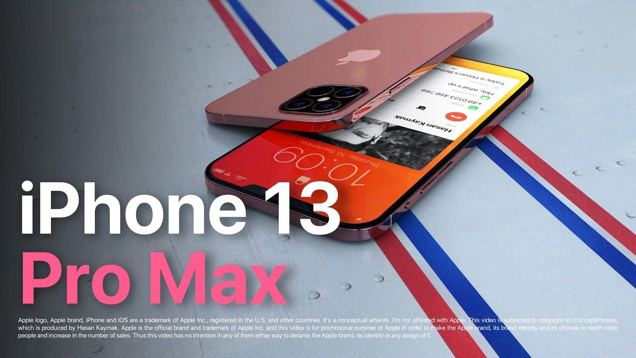 ad26241df8d Así lucen el iPhone XI y el iPhone XIR en este último concepto