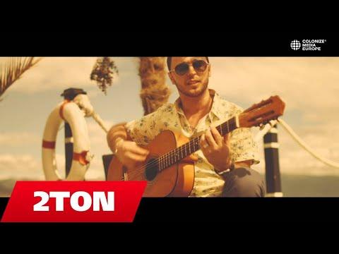 2TON ft. Xhavit Avdyli - Loqka Jem (Official Video) 2014
