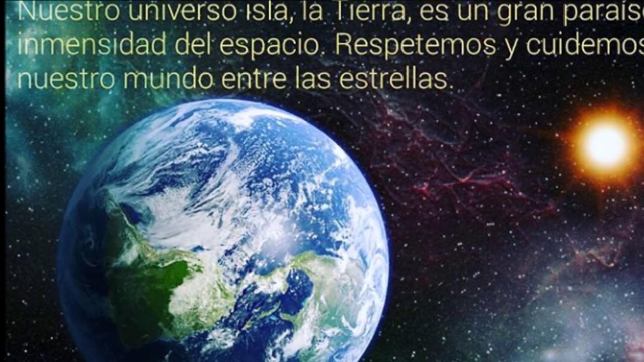 Las Mejores Frases Del Universo