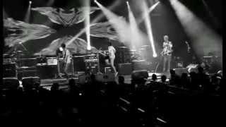 Hoolahoop - Hari Untuk Berlari (Live at Sabuga, SMAN 2 Bandung)