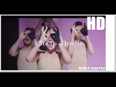 Canciones Subtituladas HD