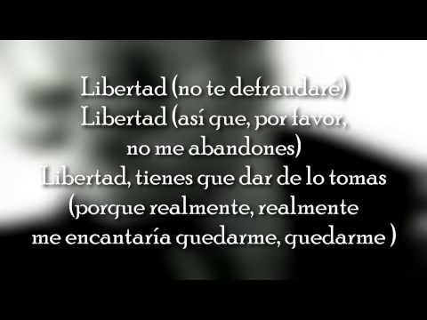 Freedom! 90- George Michael |Subtitulado en español|
