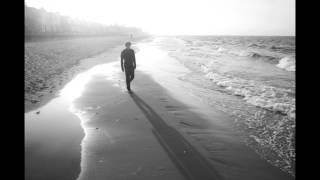 New beginning - Luke Faulkner