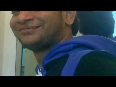 Atul jeger katil nazar agent Vinod Hindi ringtone remix