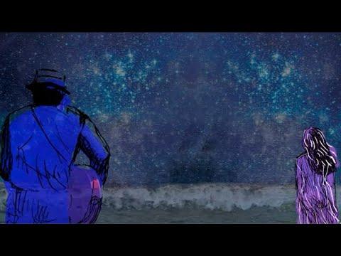 Neno Belan & Fiumens - Zvijezda moga sna