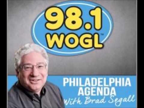 Brad Segall   Hiring Predictions 2016   KYW Newsradio  @KYWNewsradio @BSnewsKYW