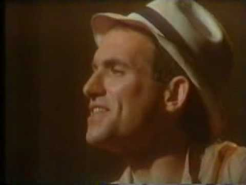 Joe Dolce - Shaddup You Face (1980)