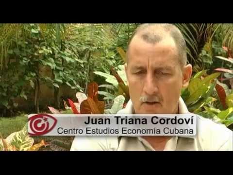 macroeconomía - enfoques del cálculo del PIB de YouTube · Duración:  10 minutos 13 segundos  · Más de 57.000 vistas · cargado el 24.08.2014 · cargado por Gabriel Leandro