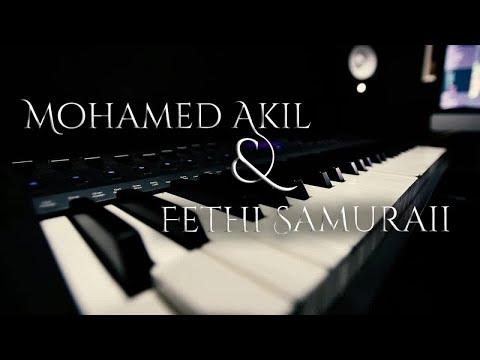 Mohamed Akil - La 3achk la sohba (Cover Cheb Akil)⎜محمد عقيل - لا عشق لا صحبة