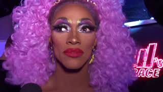 Rupauls Drag Race Season 10 Queens  What... @ www.OfficialVideos.Net