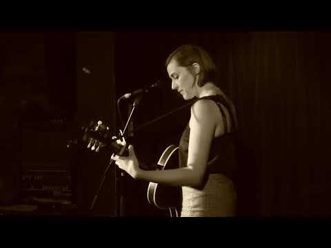 Josienne Clarke - Onliness