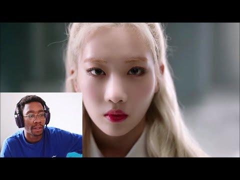 "[Trailer] 이달의 소녀 (LOONA) ""&2""   Reaction"