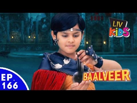 Balveer 160 Mp3 Song Online Listen And Download Musica